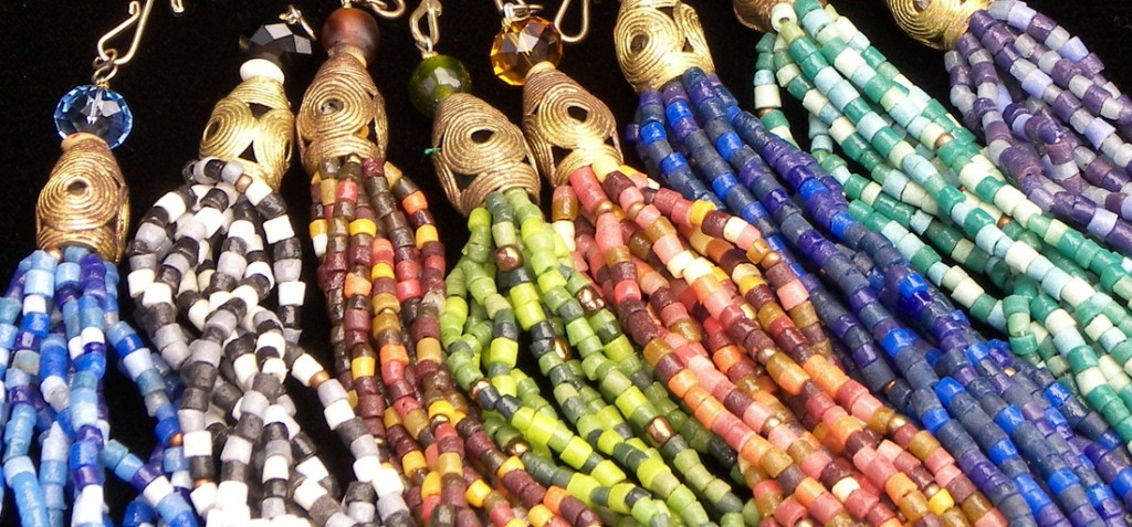 African Jewelry  (1)