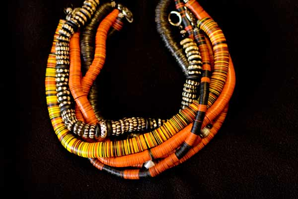 African Jewelry  (6)