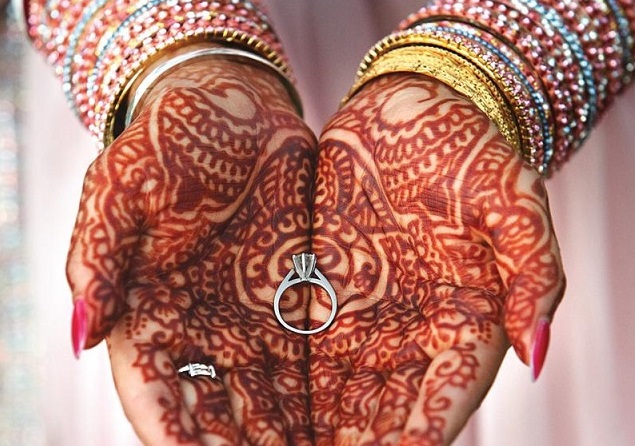 essay on sisters marriage