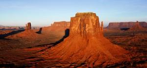 Kalahari Fun Facts