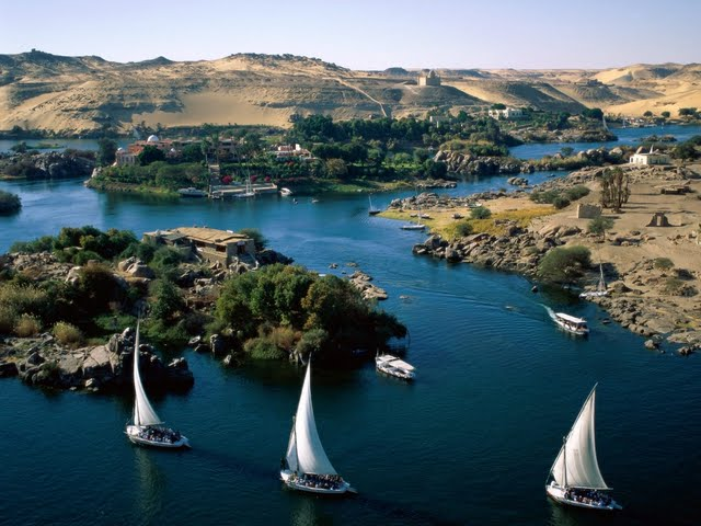 Nile-River-Facts.jpg