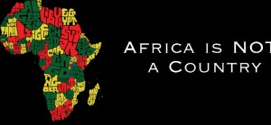 31 Interesting facts about Africa