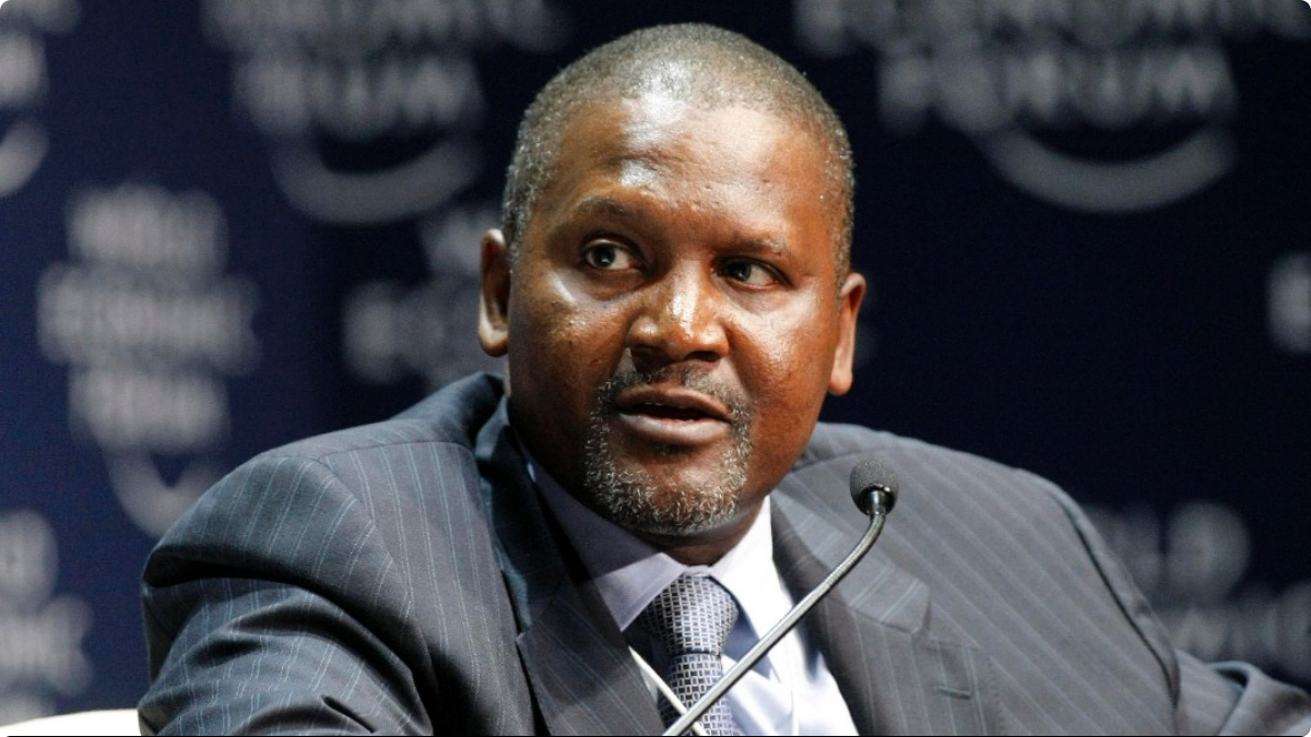 112111-global-Aliko-Dangote