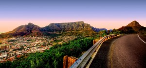 31 Interesting facts about South Africa