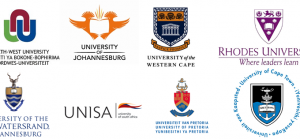 Best Universities in South Africa