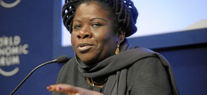 5 powerful quotes from female African leaders
