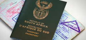 114 Countries South Africans Can Travel To Without A Visa