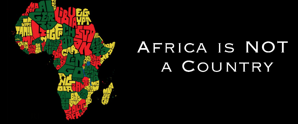 31 Interesting facts about Africa | Africa Facts