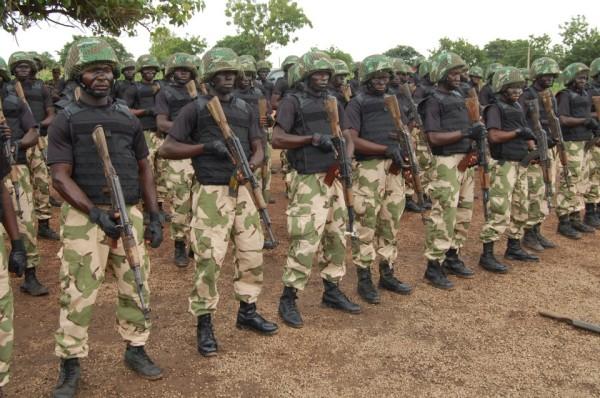 Nigerian-Army-600x398