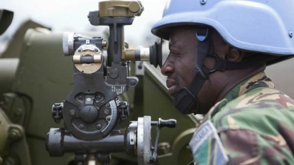 Tanzanian-Soldier--600x338