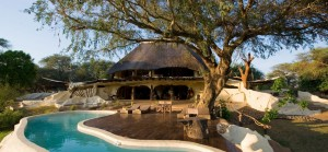 12 Eco Friendly Spots Across Africa