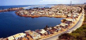 Facts About Angola