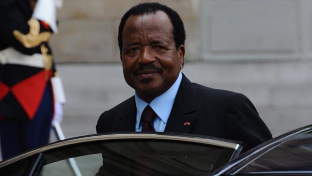 le-president-camerounais-paul-biya-10561290jopqe_1713