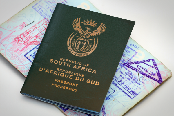 114 countries south africans can travel to without a visa africa facts 114 countries south africans can travel to without a visa thecheapjerseys Image collections