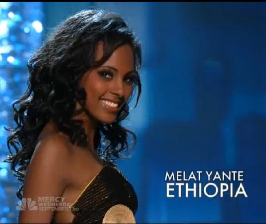 ethiopia-women-naked