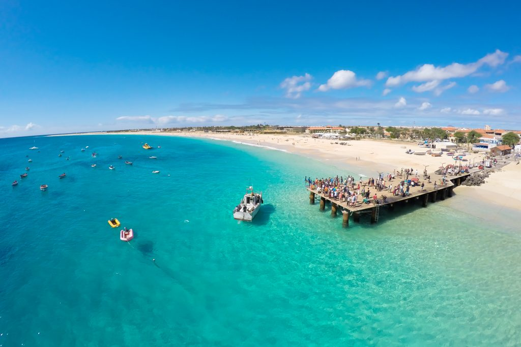 This image has an empty alt attribute; its file name is 5-Cape-Verde-1024x683.jpg