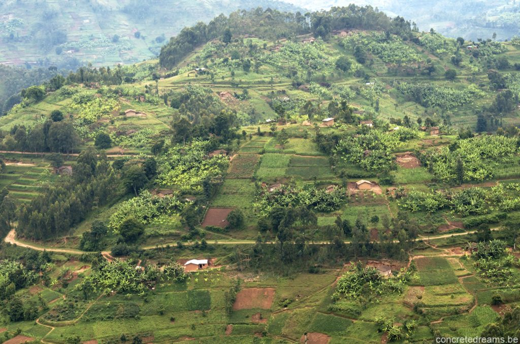 This image has an empty alt attribute; its file name is 9-Rwanda-1024x678.jpg