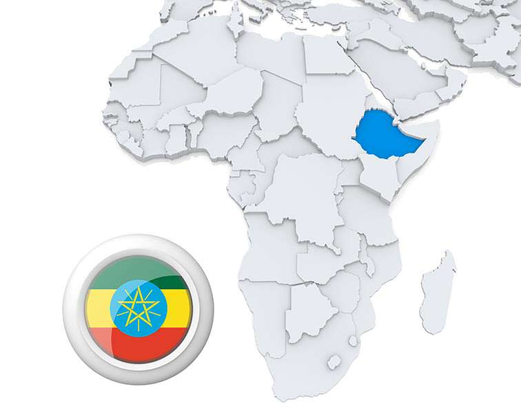 Top 10 largest african countries africa facts below is a list of 10 countries in africa in order of geographical area sudan was with an area of 2505813km formerly the largest country in africa gumiabroncs Choice Image