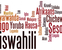 150 Unique and Most Common African Last Names (Surnames) | Africa Facts