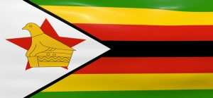 Facts about Zimbabwe