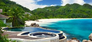 Getting a Passport in Seychelles