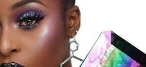 These 5 African Bloggers Give Us the Tea on Fenty Beauty's Galaxy Collection