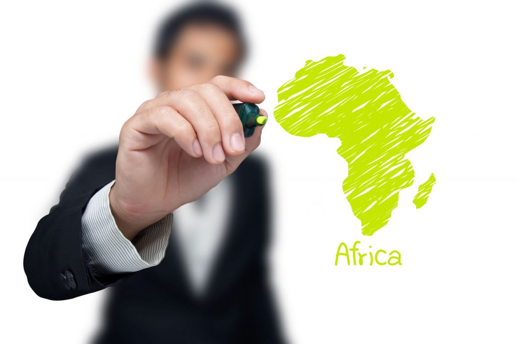 16 best countries for business in africa africa facts