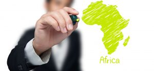 16 Best Countries For Business in Africa