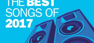 The 10 Best South African Summer Songs of 2017