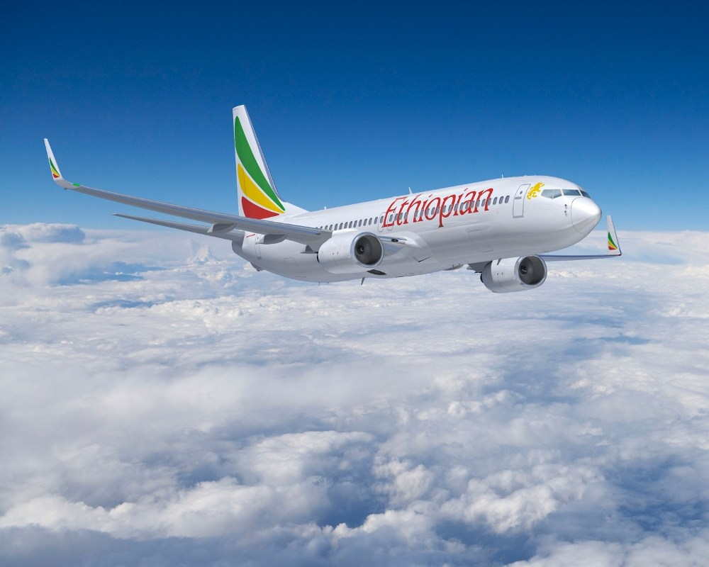 top 10 best airlines in africa africa facts