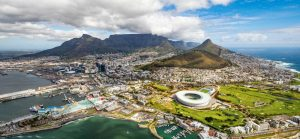 16 Reasons Why You Should Visit South Africa For The Holidays